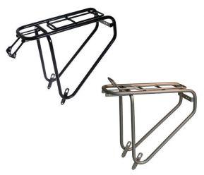 Bagażnik rowerowy tylny Yeep Rack 35 KG