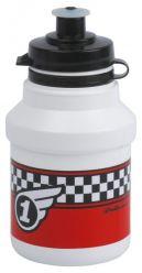 Bidon dziecięcy RACE 0,3 litra