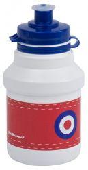 Bidon dziecięcy P3 TARGET 0,3 litra
