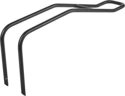 Stelaż metalowy do mocowania fotelika przedniego RF