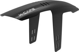 Błotnik rowerowy przedni  X-CAPE.