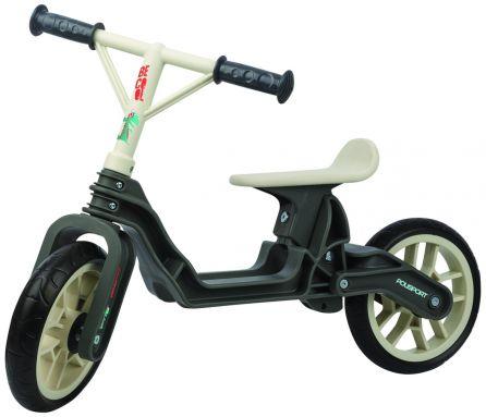 Rowerek biegowy BALANCE BIKE