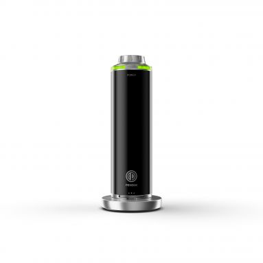 Bateria Pendix ePower 300