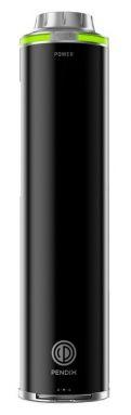 Bateria Pendix ePower 500