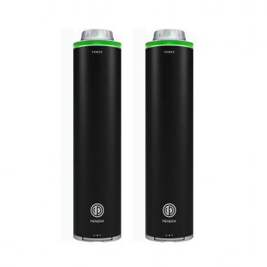 Bateria Pendix ePower 1000