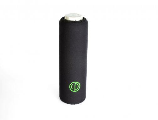 Pokrowiec baterii Pendix ePower 300