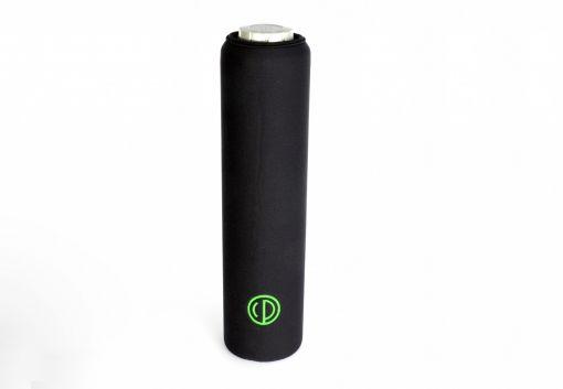 Pokrowiec baterii Pendix ePower 500