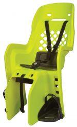 Fotelik na bagażnik JOY CFS Neon